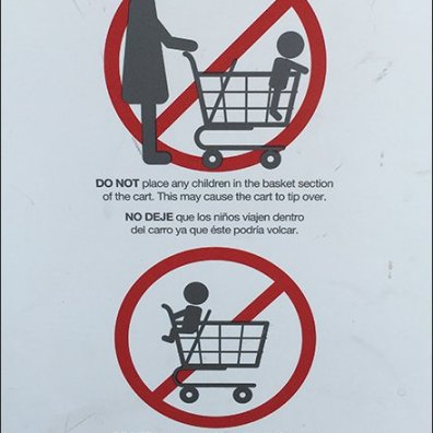 childrens-shopping-cart-warning-icons-2