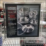 cookware-acrylic-shadowbox-sign-frame-aux