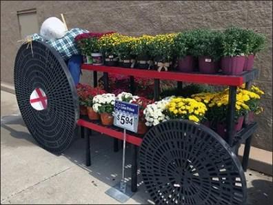 fall-floral-diy-tractor-main