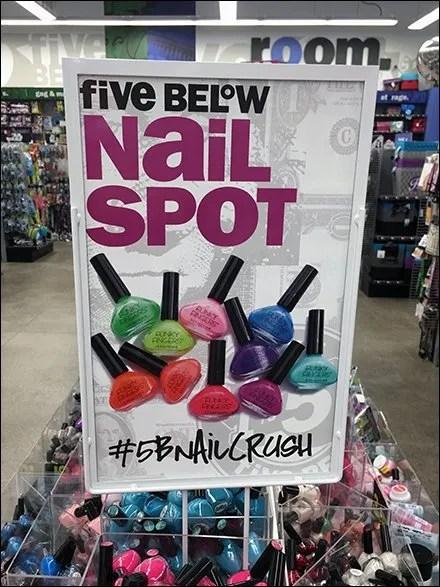 five-below-nail-spot-5bnailcrush