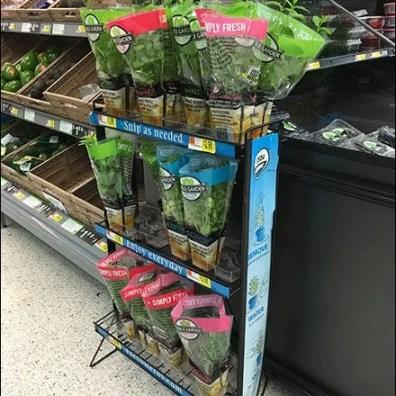 fresh-grow-herb-snip-it-rack-2
