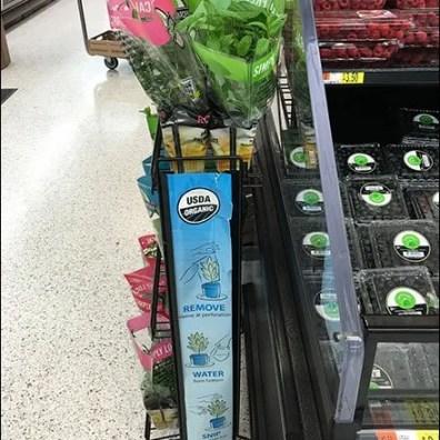 fresh-grow-herb-snip-it-rack-5