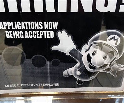 gamestop-mario-brothers-now-hiring-aux