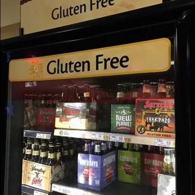 gluten-free-beer-3