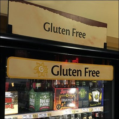 gluten-free-beer-feature