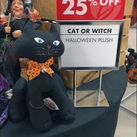 halloween-cat-plush-table-sign-main