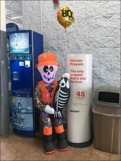 halloween-fisherman-1