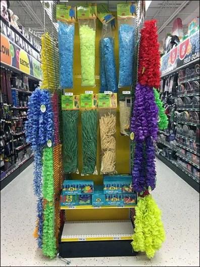 halloween-grass-hula-skirt-all-wire-fish-tip-scan-hooks-1