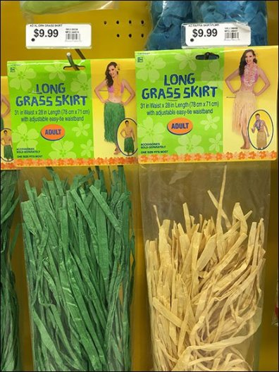 halloween-grass-hula-skirt-all-wire-fish-tip-scan-hooks-3