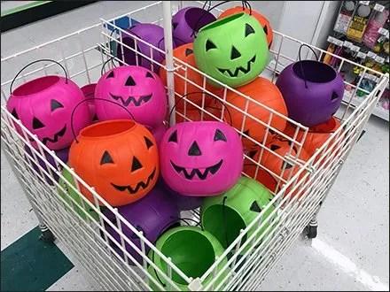 halloween-pumpkin-candy-carry-pail-bulk-bin-main2