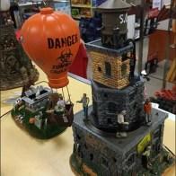halloween-spookytown-village-zombie-crossing-2