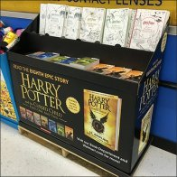 harry-potter-cursed-child-half-size-display-2