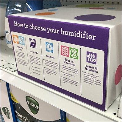 how-to-choose-your-humidifier-features-chart-feature