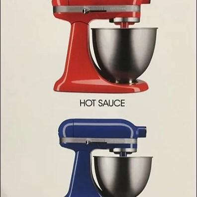 kitchenaid-artisan-mixer-cookware-colors-3