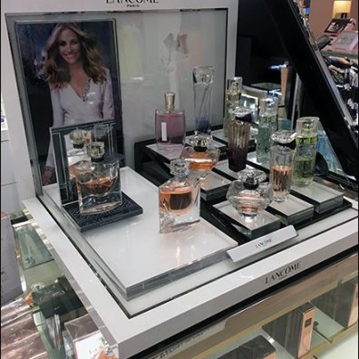 lancome-tiered-testers-1