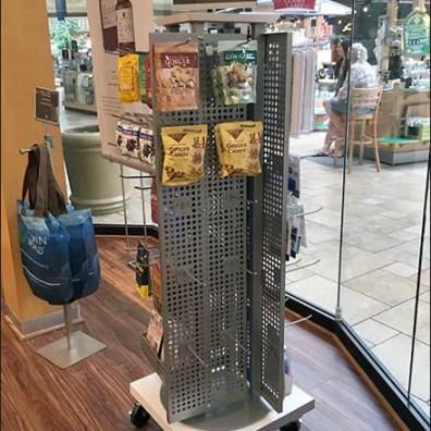 large-diameter-perforated-metal-tower-1