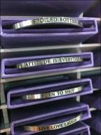 littman-jewelers-intuition-bracelets-rack-3