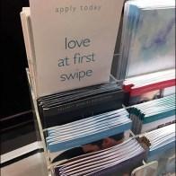 littman-jewelers-love-at-first-swipe-literature-rack-2