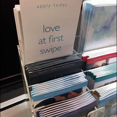 littman-jewelers-love-at-first-swipe-literature-rack-2