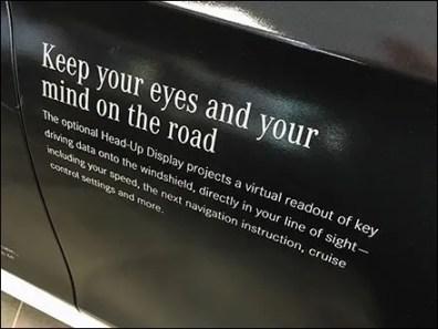 mercedes-benz-advertising-car-wrap-1
