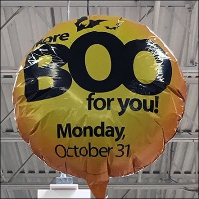 more-boo-for-you-oct-31-feature