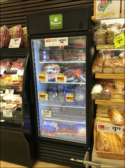 panera-bread-branded-cooler-merchandising-main