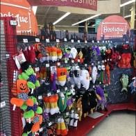 Petco Halloween Pet Costume Boutique 1