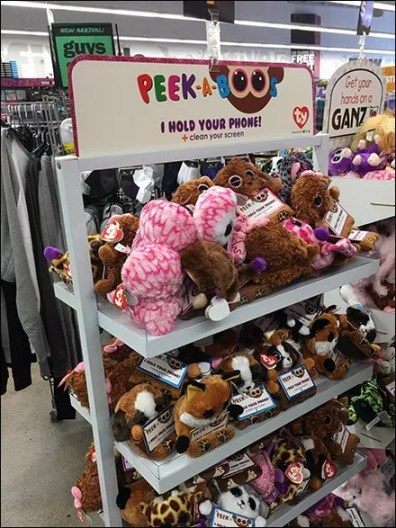 plush-ty-peek-a-boos-pop-tower-2