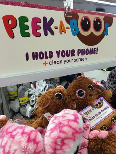 plush-ty-peek-a-boos-pop-tower-3