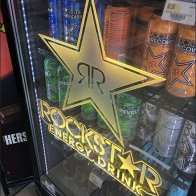 rackstar-energy-drink-branded-cooler-2