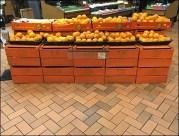 wegmans-orange-crates-painted-orange-3