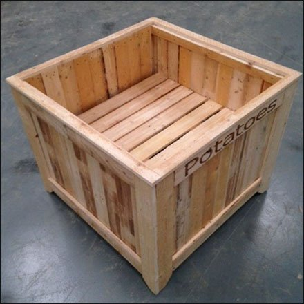 Woodcraft Products 6