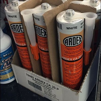 ardex-adhesive-kd-shipper-2