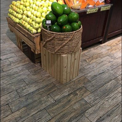 avocado-rope-coil-produce-basketry-1