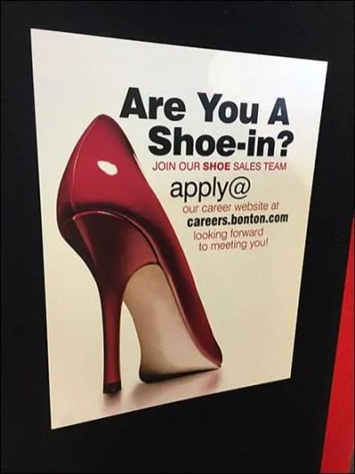 bon-ton-fashion-store-hiring-exhibit-1