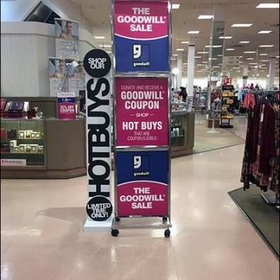 bon-ton-goodwill-sale-display-1