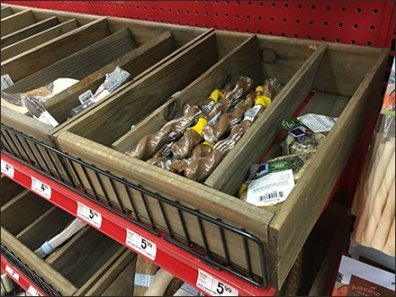 chicken-foot-wood-bulk-bins-2
