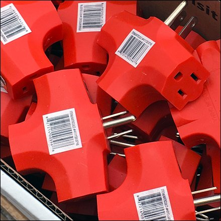 christmas-electrical-plugs-bulk-bin-feature