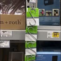 chrome-s-hook-pallet-rack-strip-merchandiser-1
