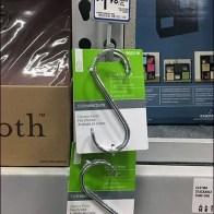 chrome-s-hook-pallet-rack-strip-merchandiser-2