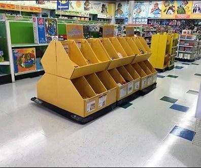 corrugated-bulk-bin-pallets-1