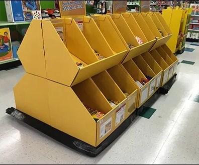 corrugated-bulk-bin-pallets-2