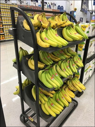 curve-top-banana-specialty-rack-1