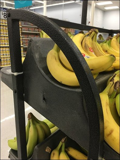 curve-top-banana-specialty-rack-3