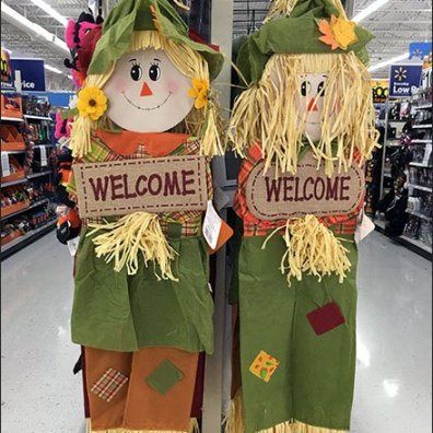 fall-thanksgiving-welcome-scarecrows-bar-hooked-2