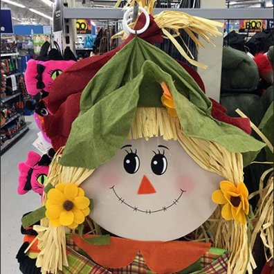 fall-thanksgiving-welcome-scarecrows-bar-hooked-3