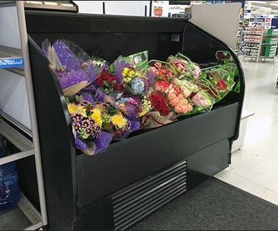 floral-quivered-cooler-1