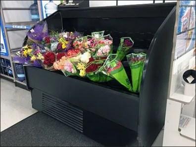 floral-quivered-cooler-3