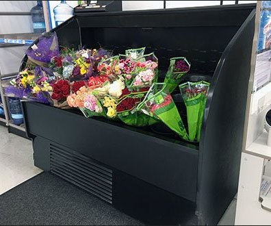 floral-quivered-cooler-3