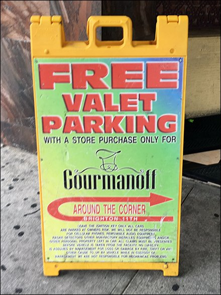 free-valet-parking-gourmanoff-1